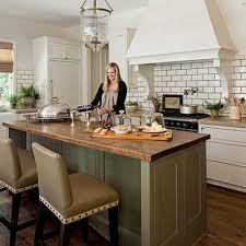 Butcher Block Top Kitchen Island Kitchen Butcher Block Island Home Design Ideas Regarding White Top