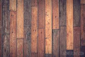 other cherry wood flooring floor laminate wood floor repair