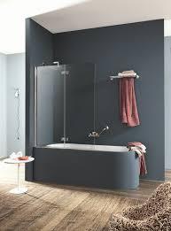 pannelli per vasca da bagno parete per vasca da bagno parete vetro vasca da bagno vasca da
