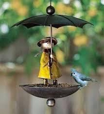 Outdoor And Garden Decor Bird Lantern Stake Candle Holders Charleston Gardens Home