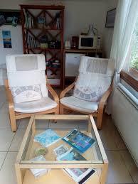 chambre d hote vineuil chambre d hôtes l orme seul à vineuil loir et cher chambre d