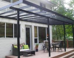 pergola modern deck roof building plans beautiful deck roof