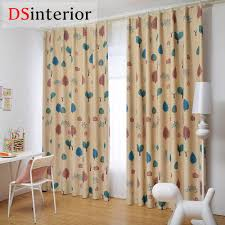 online buy wholesale kids room curtains from china kids room