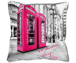 deco chambre london fille chambre londres rose design de maison
