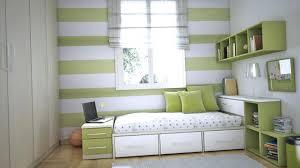 bedrooms marvellous outstanding ideas to bedroom ideas bedroom decorstriped wallpaper ladies bedroom