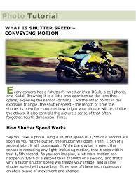 picsart tutorial motion picsart monthly magazine august