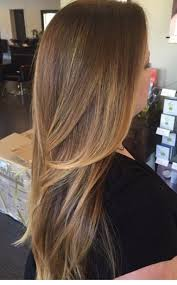 133 best blondes images on pinterest blondes hair ideas and