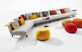 canapé de bureau mot clé mobilier design oddos live page 2