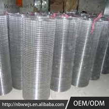 stainless steel wire mesh home depot stainless steel wire mesh