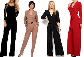 sleeve jumpsuits for whereibuyit com product galleries