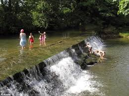 West Virginia wild swimming images Britain 39 s best wild swimming sites revealed where to make a jpg