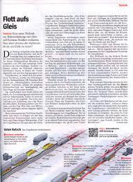 Leicht K Hen Press Reviews