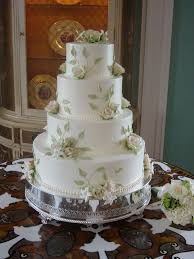 wedding cakes charleston sc wedding cake charleston sc william aiken house weddings by
