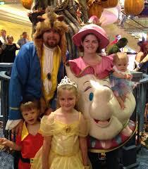 Beast Halloween Costumes Kids Autism Turn U0027obsessions U0027 Brilliant Halloween