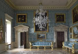 tour 5 magnificent 18th century country houses country houses