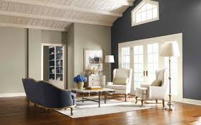 trend colors for living room walls carameloffers