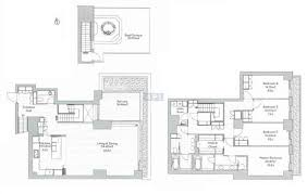 luxurious apartment list 4 bedroom s no maximum bedroom s