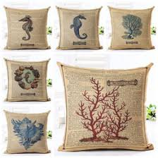 discount chic cushion covers 2017 chic cushion covers on sale at