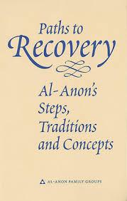 recovery store hazelden
