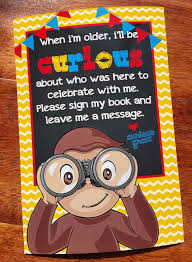 curious george party ideas 25 beste ideeën curious george op curious george