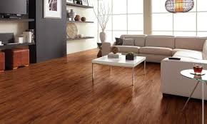 Types Of Vinyl Flooring What Are The Different Types Of Flooring Flooring