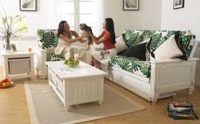 futon planet cottage queen size futon package by futonplanet com