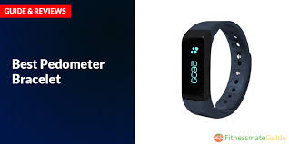 best health monitoring bracelet images Editors choice archives best pedometer jpg