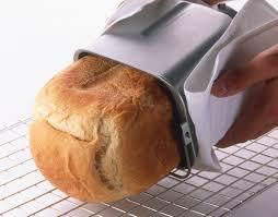 How To Use The Bread Machine Bread Machine Recipe For Quinoa Oatmeal Bread