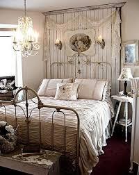 shabby chic bedroom ideas shabby chic bedroom dimartini