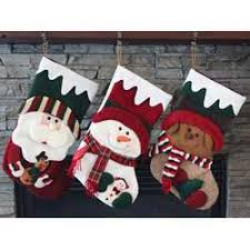 Discount Christmas Decorations In Bulk by Wholesale Christmas Stockings Cheap Christmas Stockings For Sale