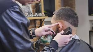 haircut men barbershop men u0027s hairdressers barbers barber cuts