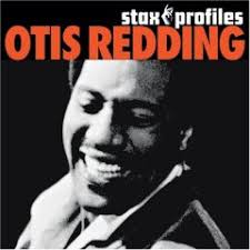 otis redding soultracks soul biographies news and reviews