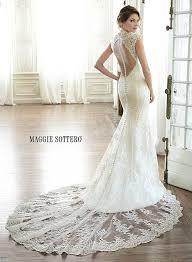 Maggie Sottero Wedding Dress 73 Best Wedding Dresses With Dramatic Backs Images On Pinterest