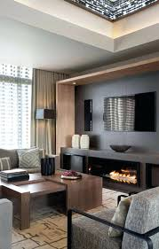 penthouse designs modern and robust design modern penthouse in