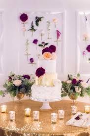 flower shops in bakersfield seven oaks country club blush wedding house of flowers bakersfield