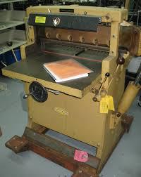 100 challenge 20 paper cutter manual parts assistant mbm