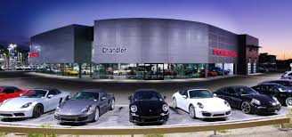 lexus phoenix scottsdale chandler arizona porsche dealer serving phoenix scottsdale tempe