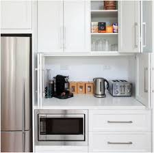creative storage ideas for small kitchens creative ideas for small kitchens purchase 42 creative