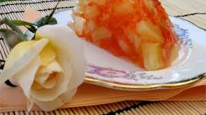 dessert salad recipes allrecipes com