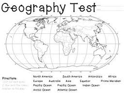 best 25 world geography ideas on pinterest continents