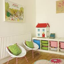 Catchy Childrens Living Room Furniture Living Room The Most - Kid living room furniture