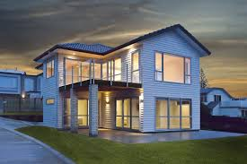 wholesale house builders home builders auckland investor homes