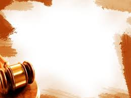 ppt templates for justice justice for powerpoint backgrounds for powerpoint templates ppt