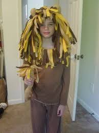 44 best lion costume images on pinterest