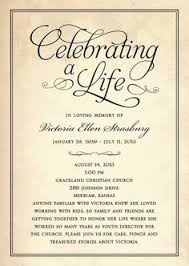 memorial program sles celebration of funeral invitation wording 4k wallpapers