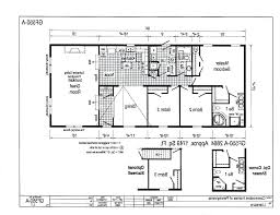 home design blueprints blueprint maker app breathtaking blueprint of house magnificent