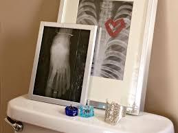 teenage girl bathroom decor ideas bathroom bathroom decor tumblr as well as bathroom decor pinterest