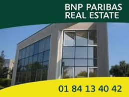 location bureaux 9 location bureau bois guillaume 76230 seine maritime 76 bureau