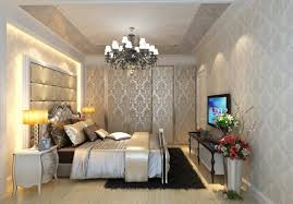 Classical House Design Lighting Classic Lighting Design Residential Interior Designs