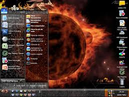 windowblinds free download apps for pc